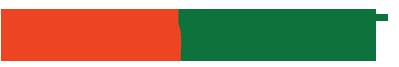 TurboCoder Logo